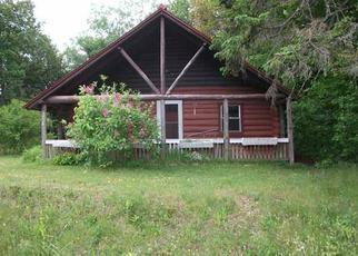 Foreclosure  id: 4019329