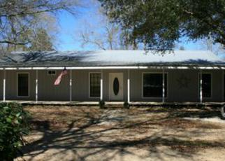 Foreclosure  id: 4019345
