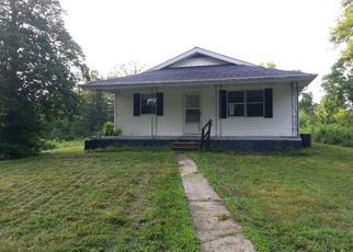 Foreclosure  id: 4019356