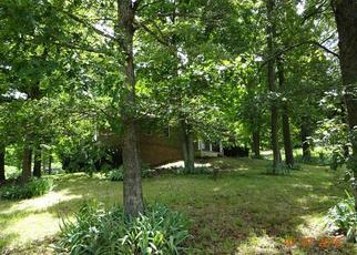 Foreclosure  id: 4019359
