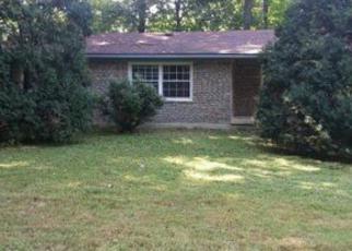 Foreclosure  id: 4019375