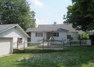 Foreclosure  id: 4019376