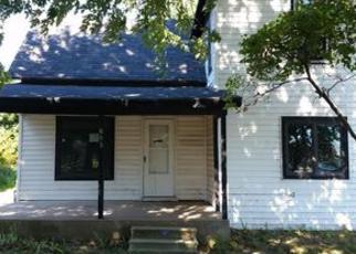 Foreclosure  id: 4019402