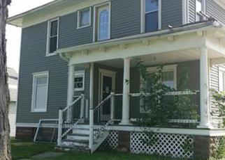 Foreclosure  id: 4019417