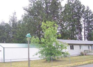 Foreclosure  id: 4019547