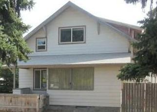 Foreclosure  id: 4019550