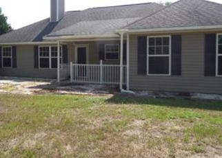 Foreclosure  id: 4019566