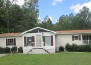 Foreclosure  id: 4019595