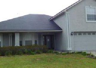 Foreclosure  id: 4019673