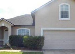 Foreclosure  id: 4019772