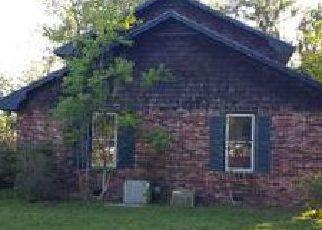 Foreclosure  id: 4019777