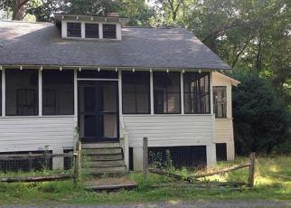 Foreclosure  id: 4019838