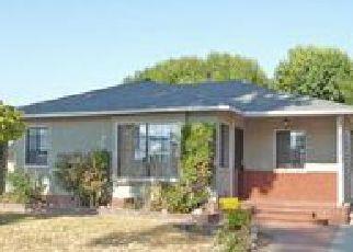 Foreclosure  id: 4019854