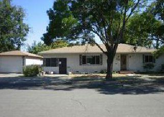 Foreclosure  id: 4019859