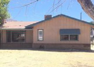 Foreclosure  id: 4019878