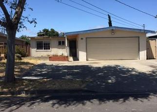 Foreclosure  id: 4019905