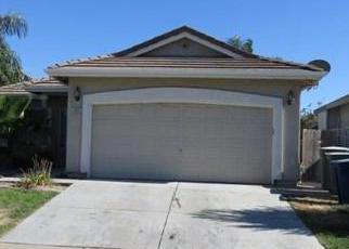 Foreclosure  id: 4019908