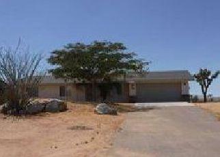 Foreclosure  id: 4019910