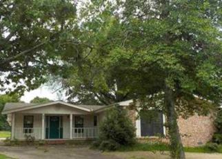 Foreclosure  id: 4019945