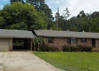 Foreclosure  id: 4019955
