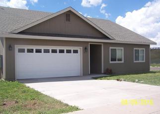 Foreclosure  id: 4019978