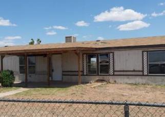 Foreclosure  id: 4019987