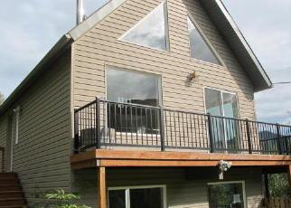 Foreclosure  id: 4020000