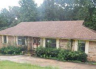 Foreclosure  id: 4020009