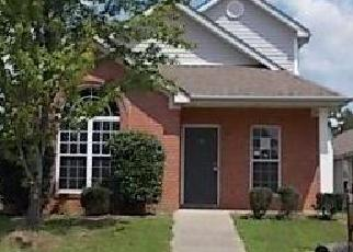 Foreclosure  id: 4020080