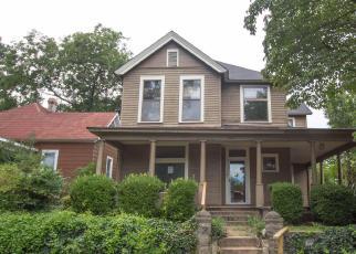 Foreclosure  id: 4020083