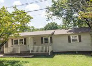 Foreclosure  id: 4020090