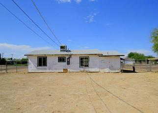 Foreclosure  id: 4020112
