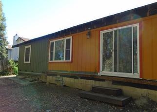 Foreclosure  id: 4020116