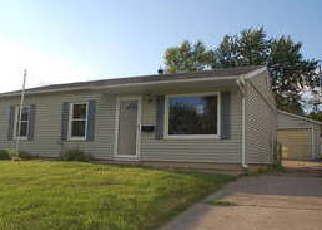 Foreclosure  id: 4020225