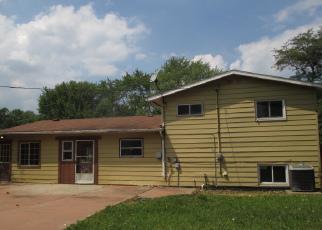 Foreclosure  id: 4020246