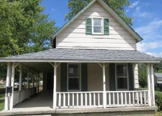 Foreclosure  id: 4020283