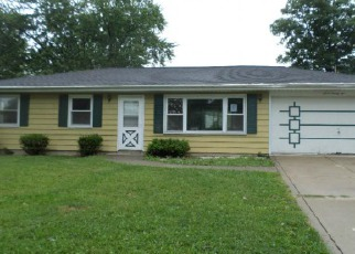 Foreclosure  id: 4020287