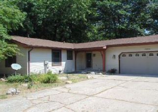 Foreclosure  id: 4020435