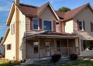 Foreclosure  id: 4020436