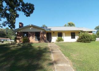 Foreclosure  id: 4020499