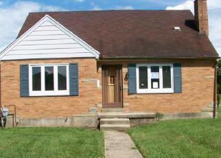 Foreclosure  id: 4020651