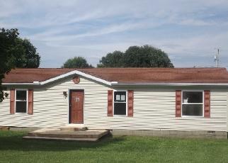 Foreclosure  id: 4020666