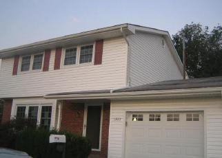 Foreclosure  id: 4020785