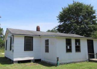 Foreclosure  id: 4020823