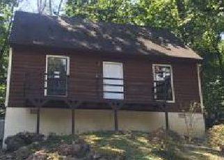 Foreclosure  id: 4020874