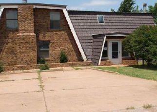 Foreclosure  id: 4020914