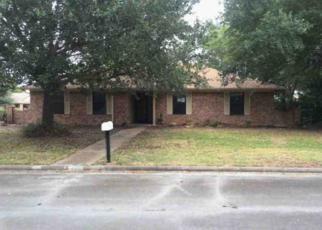 Foreclosure  id: 4020925
