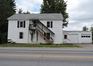 Foreclosure  id: 4021004