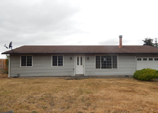 Foreclosure  id: 4021013