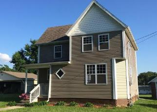 Foreclosure  id: 4021216
